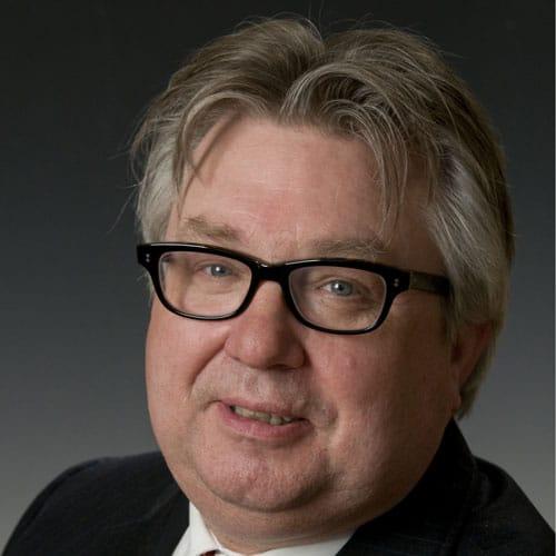 Pieter-Tops