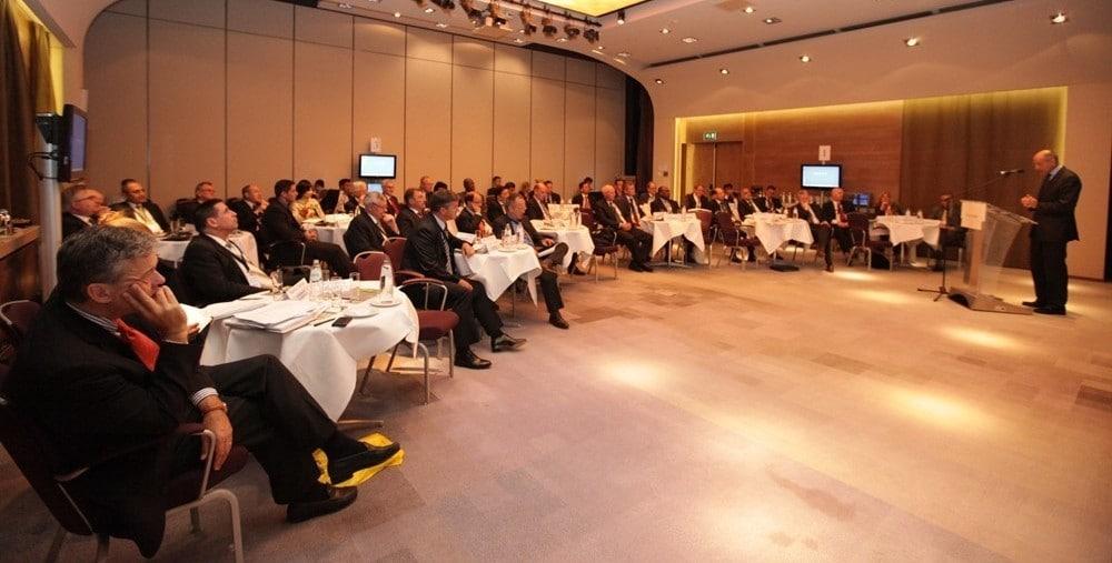 plenary resized IMG_8653