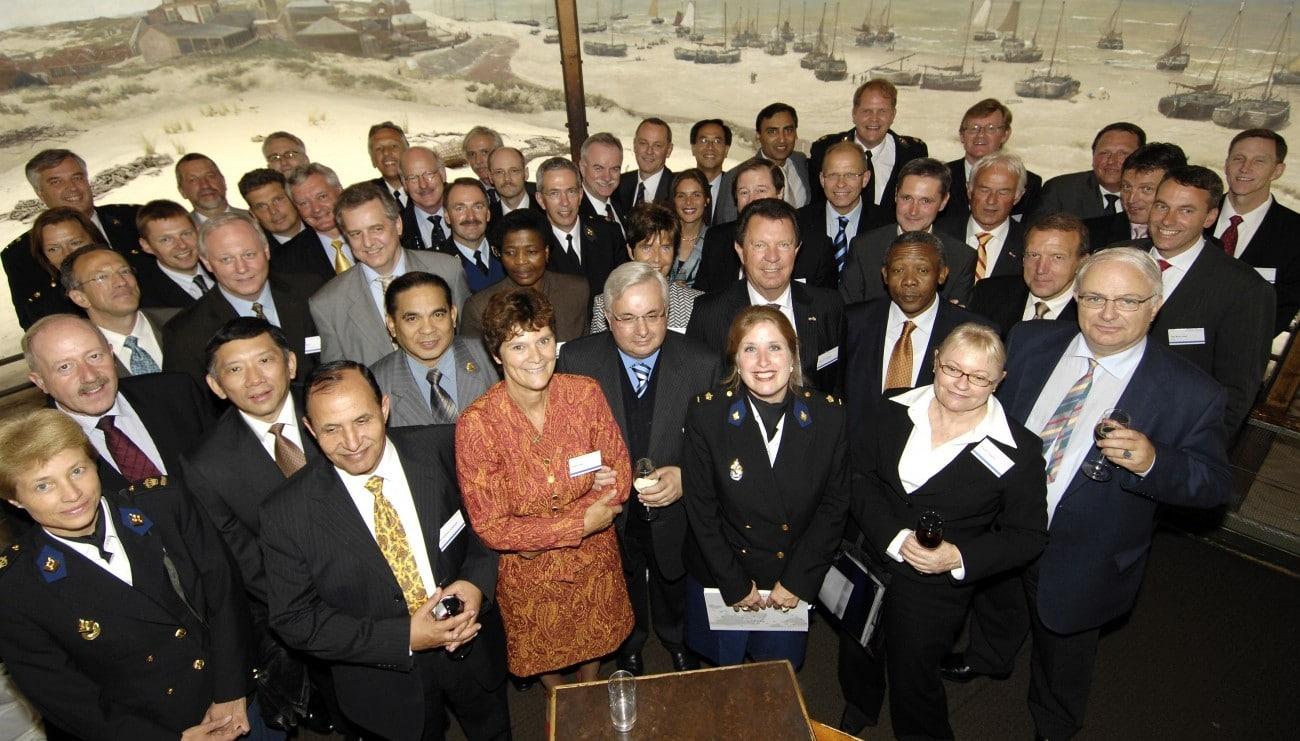 2007.group and ialg
