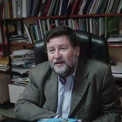 2010 Fruhling