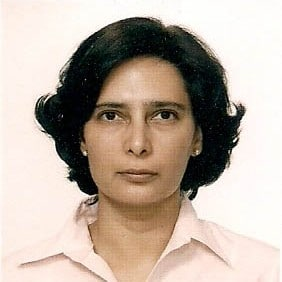 2011 Dr. Rainuka Dagar